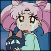 mystical_wings: Sailor Moon Rini Chibiusa (Rini weep)