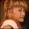 mystical_wings: PGSM Sailor Venus (Venus)