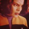klingonlady: (STV: B'Elanna)