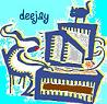 deejay: (Default)