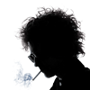 ext_52148: silhouette of Cate Blanchett as Bob Dylan (not there)