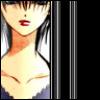 voodoo_revenge: (Mio is not pleased)