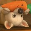 taodog: (goofy)