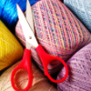 ext_432551: (yarn)