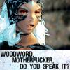 laceblade: (FFXII: Woodword motherfucker)