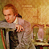 laceblade: TJ of John Adams miniseries, angsting over the arm of a chair (Broody Thomas Jefferson)