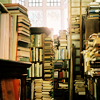 misslj_author: (Library full of books)