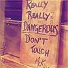 naanima: ([SGA] don't touch it is really really da)