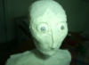oroburos69: (Doll)