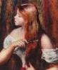 suopossu: (Renoir) (Default)