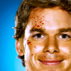 suopossu: (Dexter)