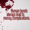 suopossu: (Bonds)
