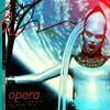 naanima: ([5th] Opera)