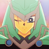 tealknight: (Timaeus - Knight IV)