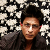 misslj_author: (Shah Rukh Khan)