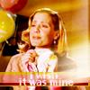passionfruit_kisses: (Anya - I wish it was mine)