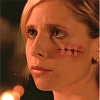 red_satin_doll: (Showtime Buffy's face CU)