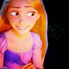 seltzer: (Amused Rapunzel)