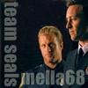 mella68: (h50land)