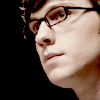 boy_who_lived: (default stare)