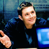 naanima: ([SPN] Awesome)