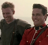 duffy: (DueSouth)
