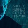 telaryn: (Hawkeye - Thor)