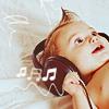 naanima: ([Baby] Music)
