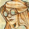 mothlights: (woman_steampunk)