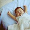 naanima: ([Baby] Champion)