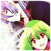 shadowneko003: (Alran)