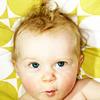 naanima: ([Baby] Oh Naughty!)