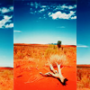 naanima: ([Misc] Desert)