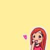 samatethecookie: (I love you more than rainbows)