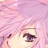 tsunderejesus: (lightning pink)