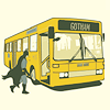 naanima: ([Crack] Batman & public transport)