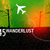naanima: ([Misc] Wanderlust)