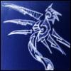 ap0cryphal: Flutterbee (flit flit)