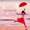 naanima: ([Misc] Reach the sky)