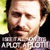 lysanatt: (SPN: Chuck: Plot)