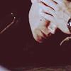 lysanatt: (SPN: Dean: My Head!)