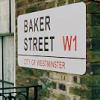ext_391860: Baker St (Sherlock Baker St)