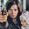 trace_of_scarlet: (Gwen Cooper - Mother Unstoppable)
