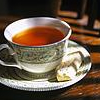 tygermama: a picture of a cup of tea (Tea)