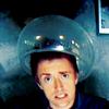 naanima: ([Top Gear] Richard Hammond)