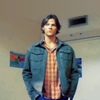 naanima: ([SPN] Sam the Boy King)