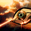 naanima: ([Misc] Eye in the Sky)