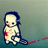naanima: ([Misc] Kill)