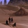 danieljackson: (desert of Abydos)