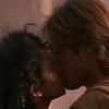 danieljackson: (kissing)